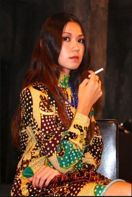 小嶺麗奈の画像 p1_32